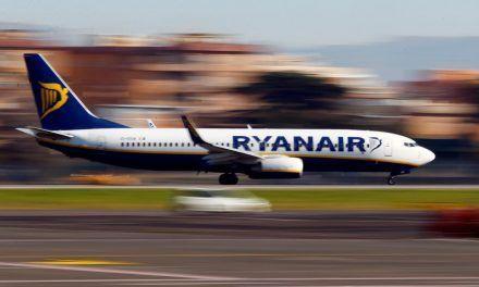 9 Nouveaux vols low-cost reliant Marrakech et Fès à l'Europe