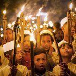 Les traditions du Ramadan les plus insolites au monde