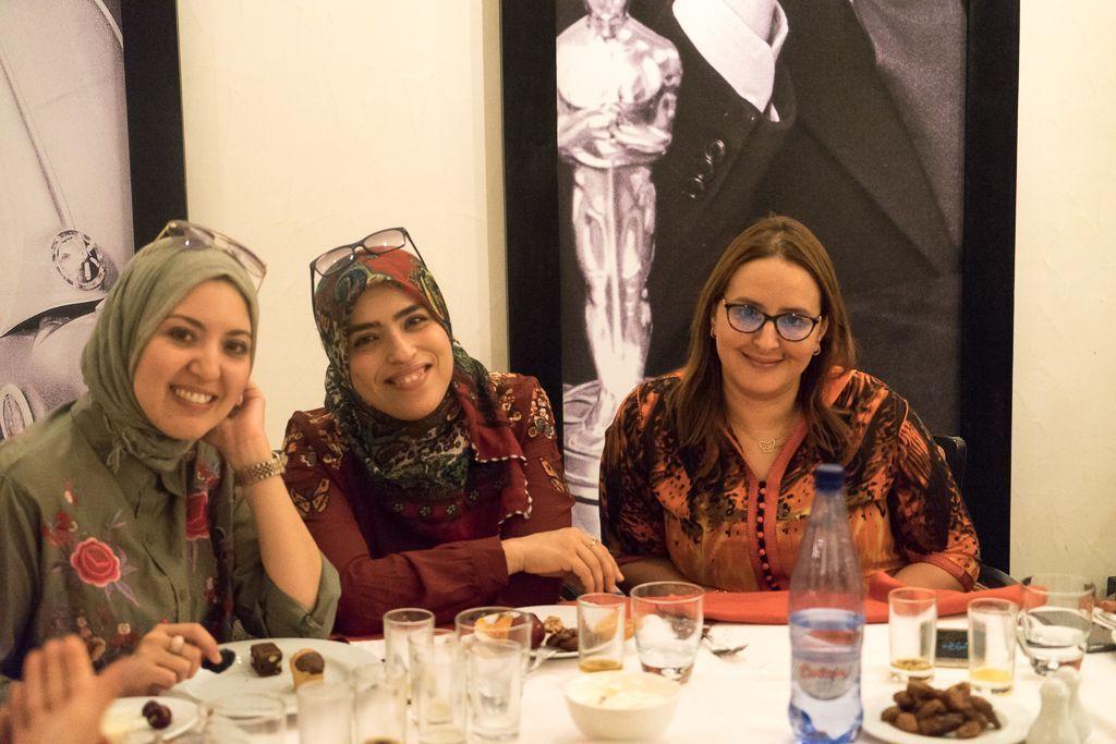 lesvoyageuses-ftour-marrakech-06149