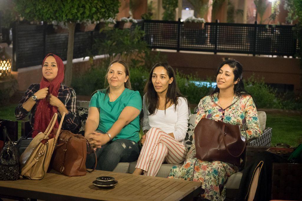 lesvoyageuses-ftour-marrakech-06168