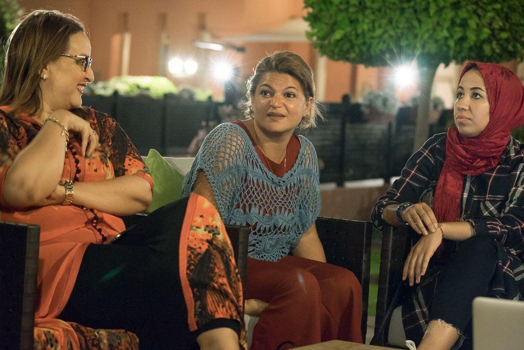 lesvoyageuses-ftour-marrakech-06201