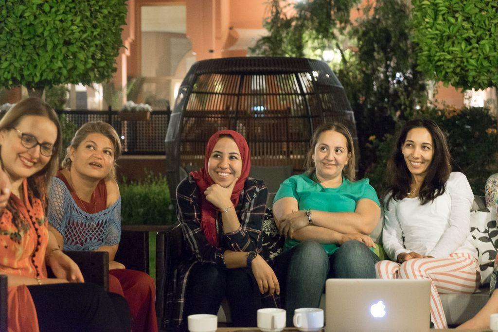 lesvoyageuses-ftour-marrakech-06240