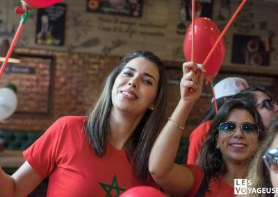 LesVoyageuses-weekend-femmes-kech-alMazar-03688