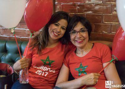 LesVoyageuses-weekend-femmes-kech-alMazar-03706