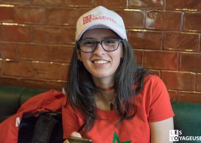 LesVoyageuses-weekend-femmes-kech-alMazar-03718