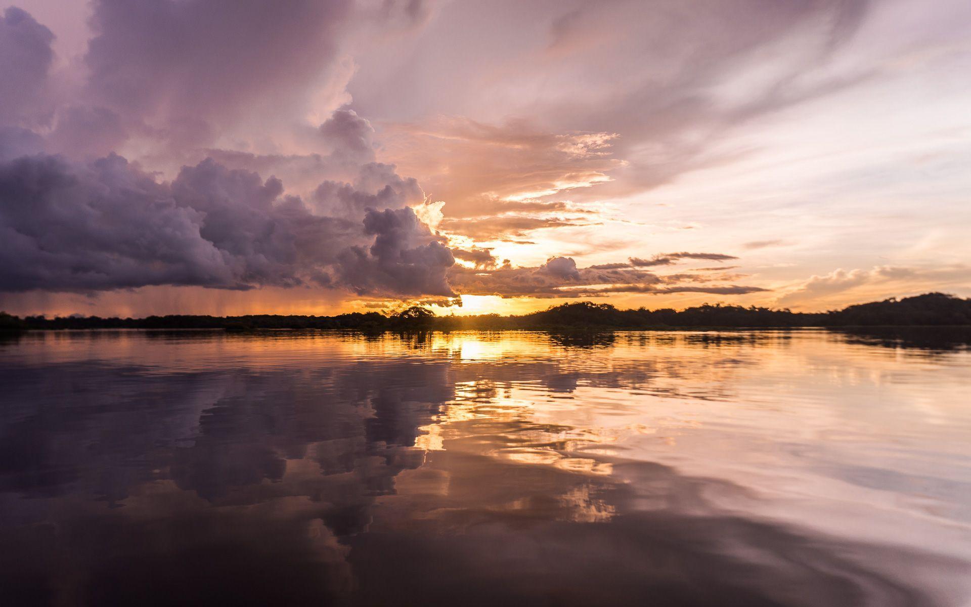 Lesvoyageuses-voyage-au-bresil-guide-conseils-amazonie-4