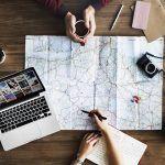 Les meilleurs groupes de voyage pour faire le plein d'inspiration