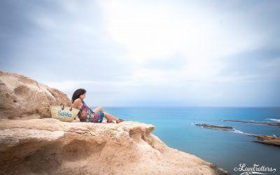 Guide des plus belles plages de la Méditerranée au nord du Maroc