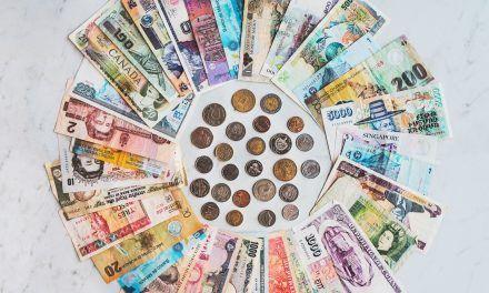 Change Vs Retrait Vs Carte bancaire. Quel est le moyen le plus économique pour payer ses frais de voyageà l'étranger ?