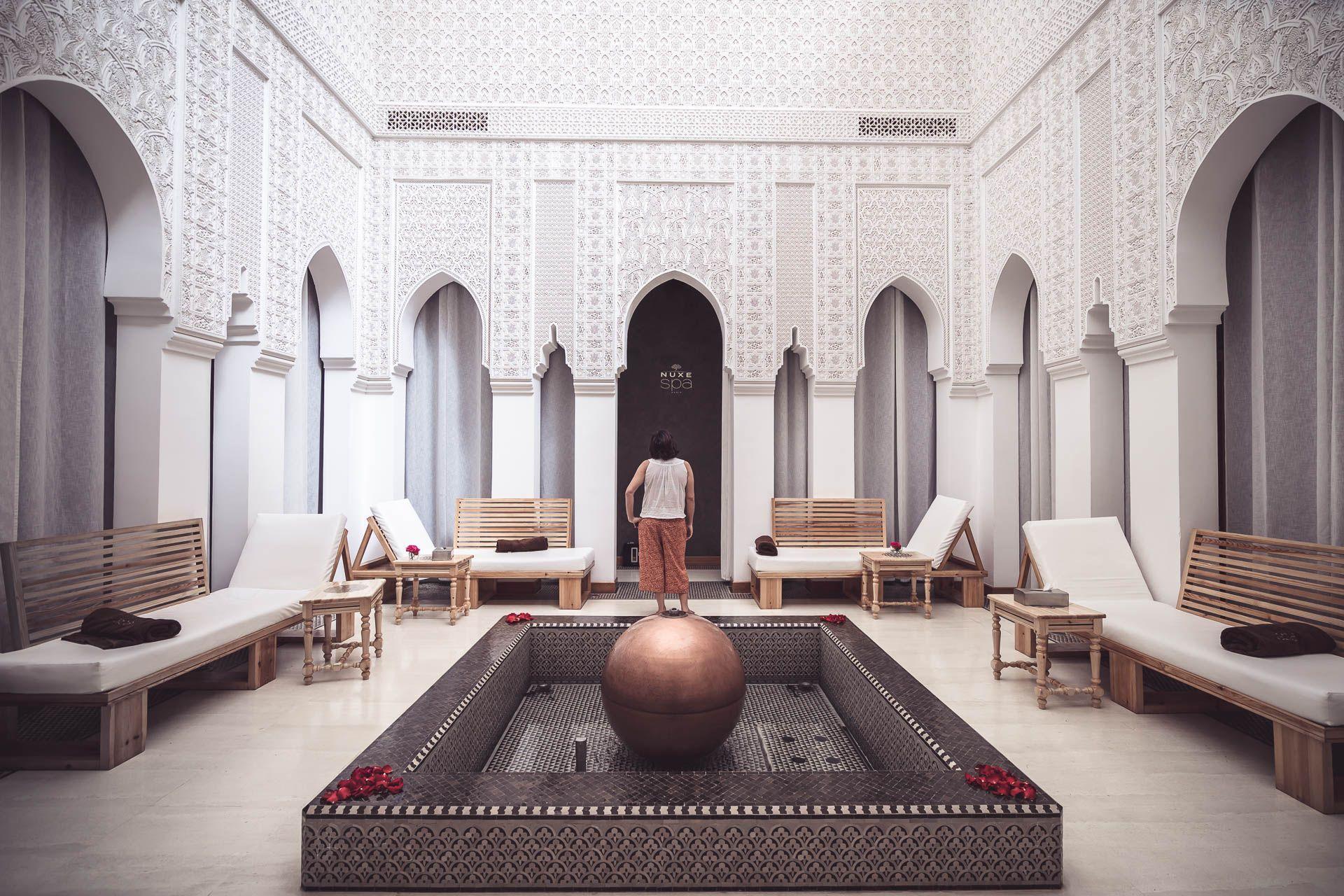 les-voyageuses-test-pullman-marrakech-palmeraie-spa-00602