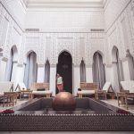 Testé par Les Voyageuses : Pullman Marrakech Palmeraie Resort and Spa