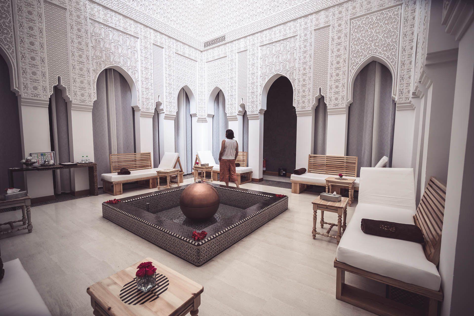 les-voyageuses-test-pullman-marrakech-palmeraie-spa-00606