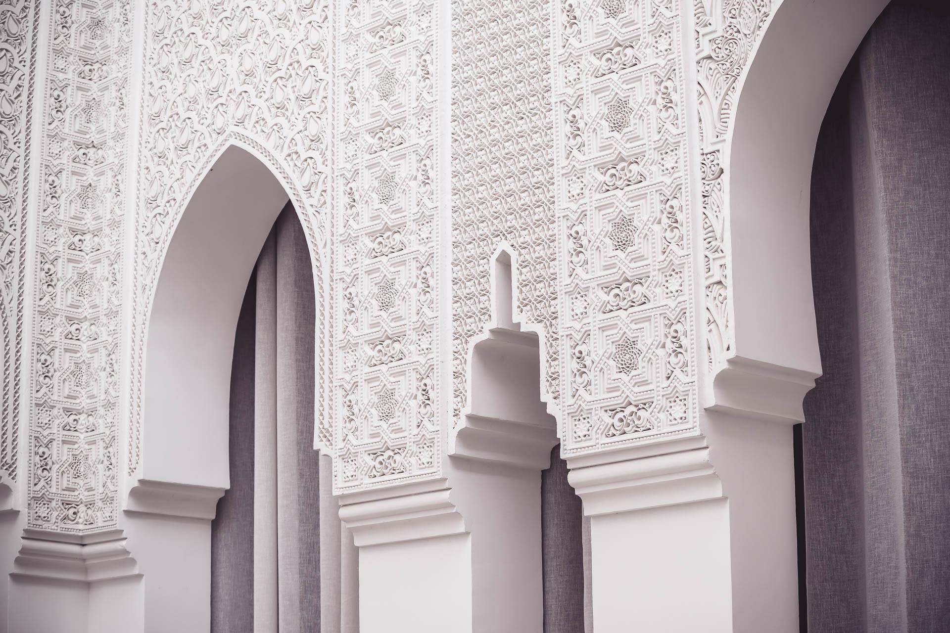 les-voyageuses-test-pullman-marrakech-palmeraie-spa-00614