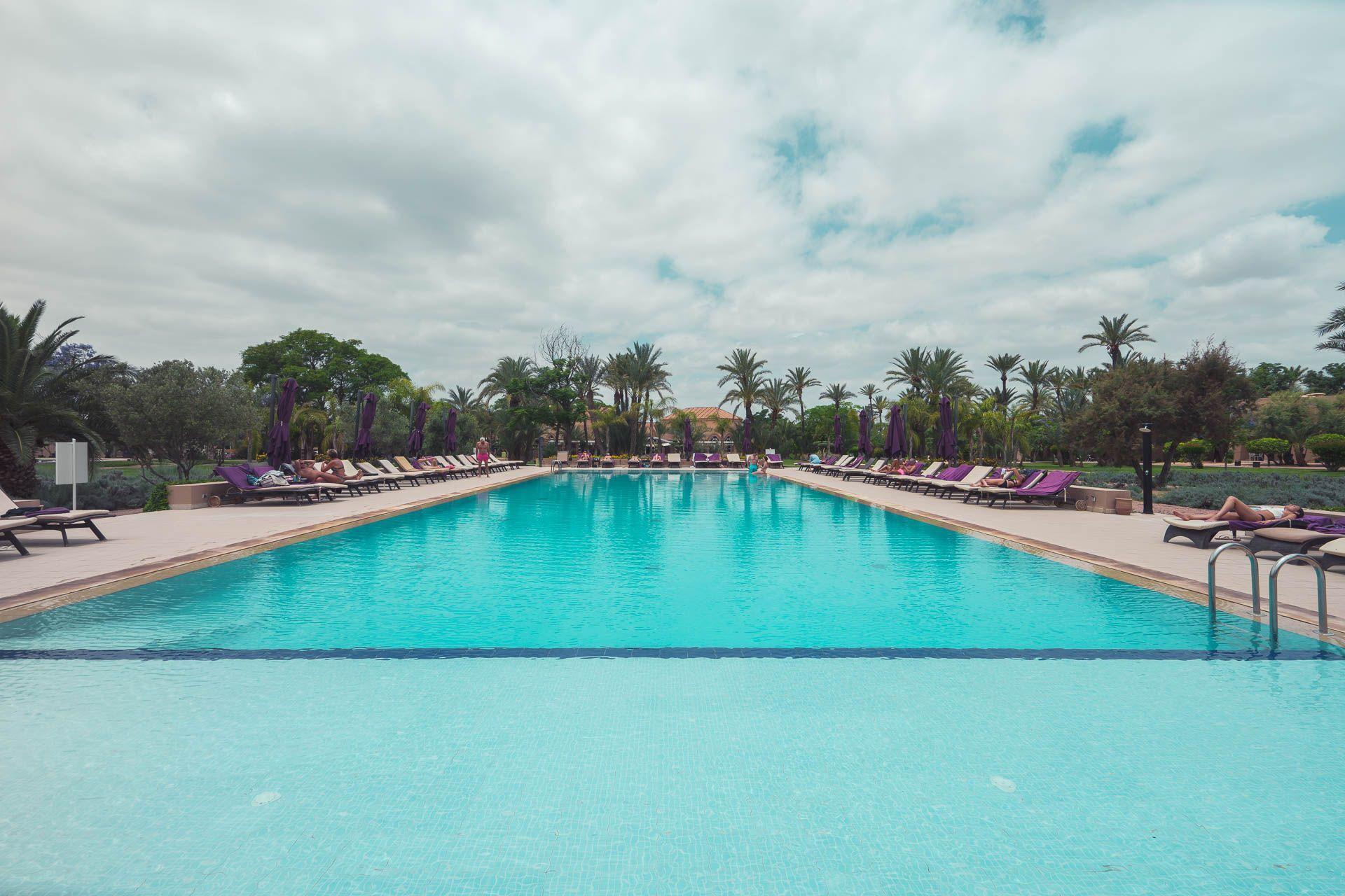 les-voyageuses-test-pullman-marrakech-palmeraie-spa-00710