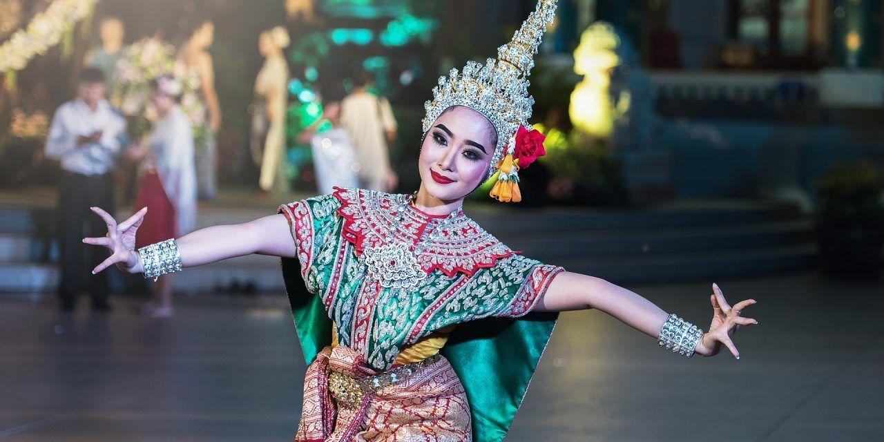 5 faits culturels fascinants qui m'ont interpelés en Thaïlande