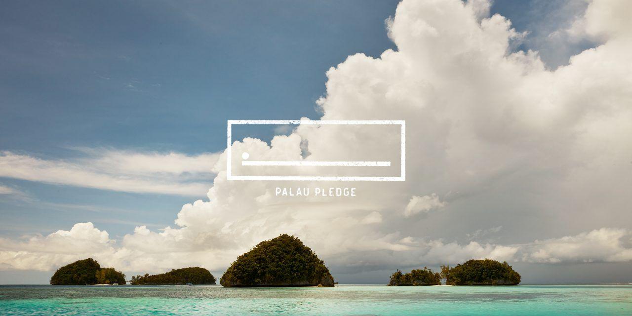 Palaos: prêtez serment pour visiter cet éden du Pacifique