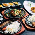 6 destinations qui nourrissent l'estomac aussi bien que l'âme