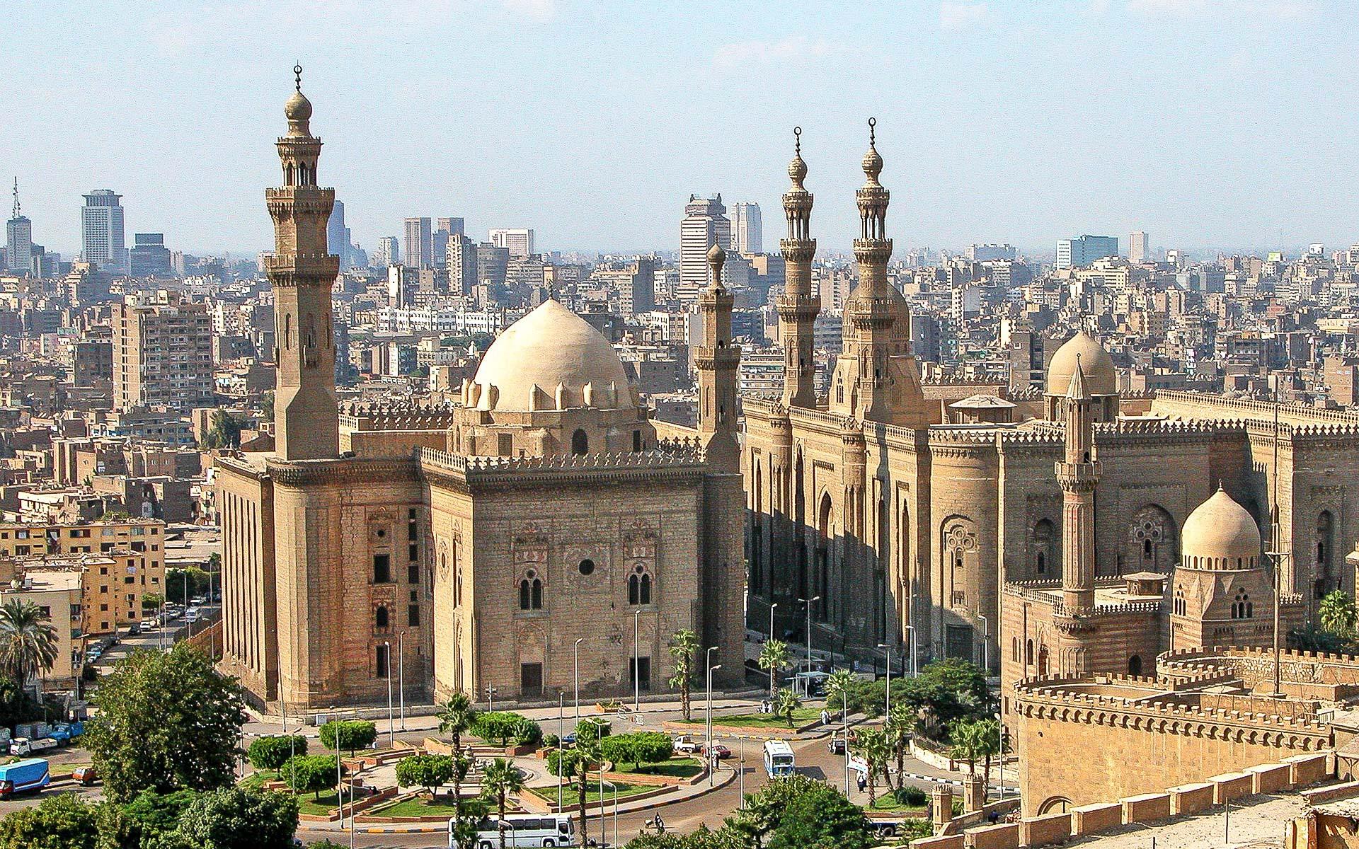 LesVoyageuses-organiser-voyage-egypte-conseils-1