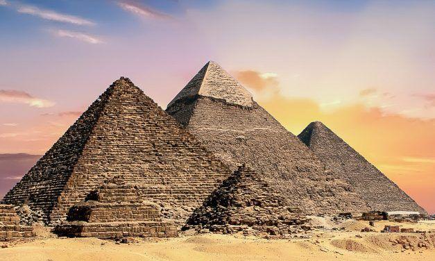 Bien organiser son voyage en Égypte : Conseils et inspiration