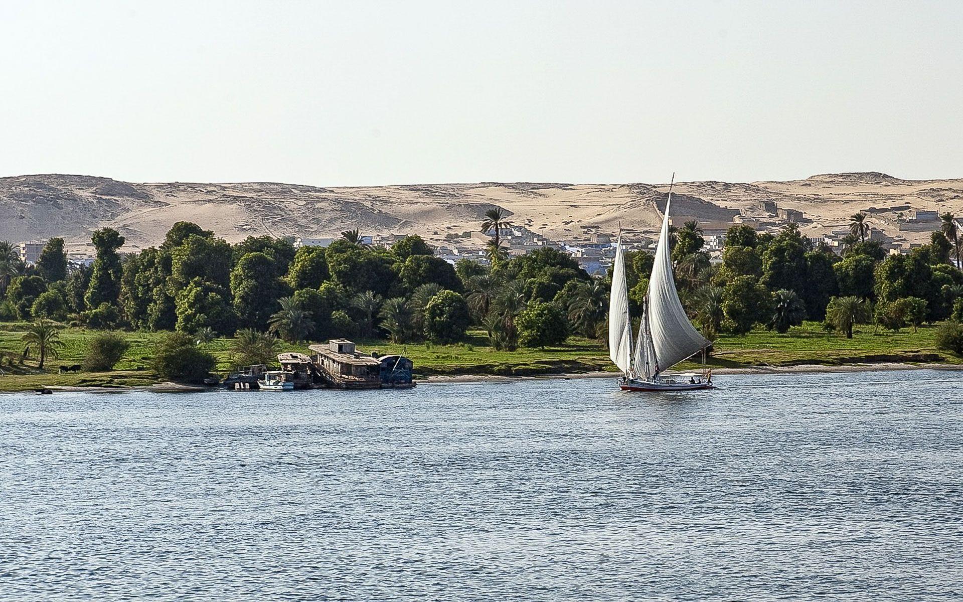 LesVoyageuses-organiser-voyage-egypte-conseils-20