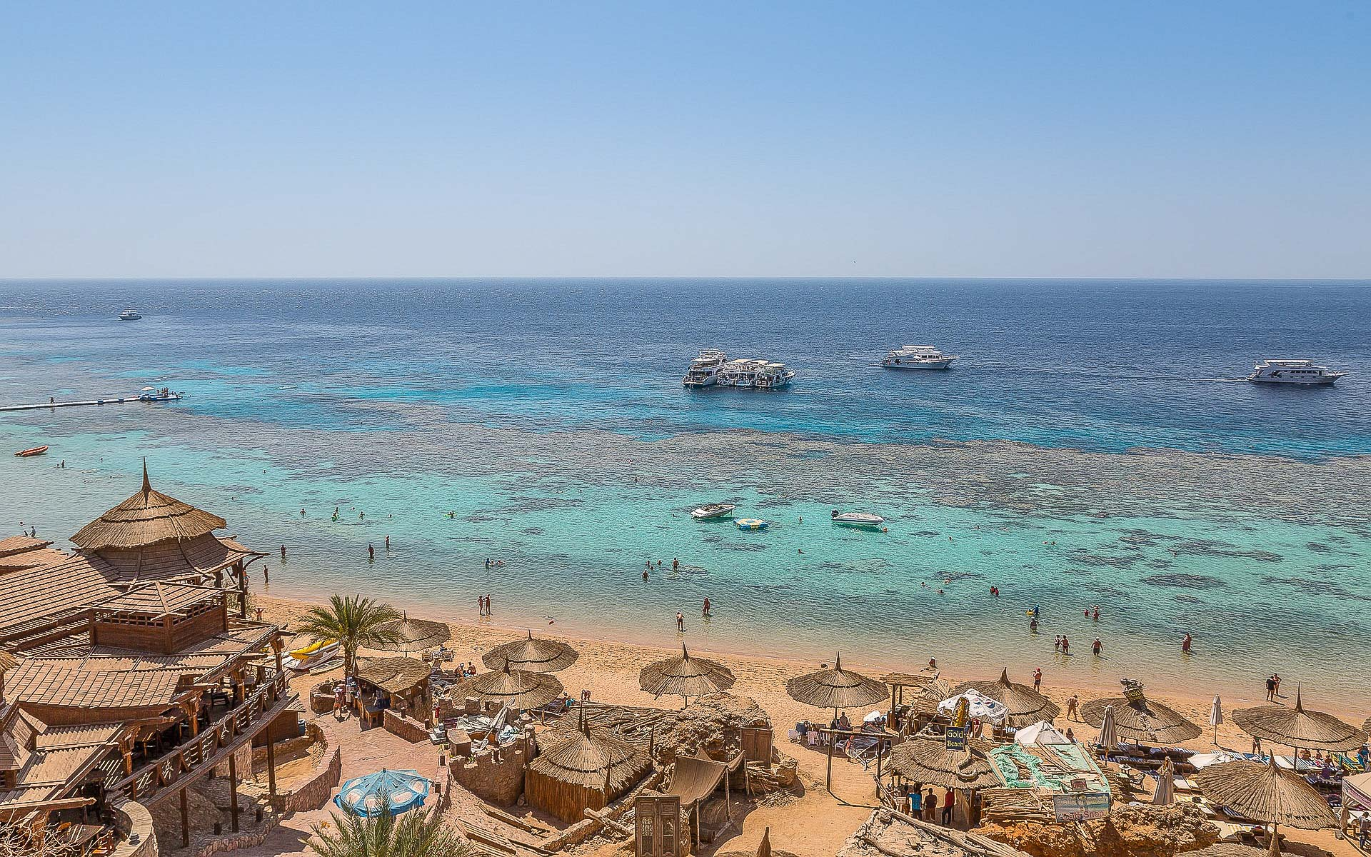 LesVoyageuses-organiser-voyage-egypte-conseils-23