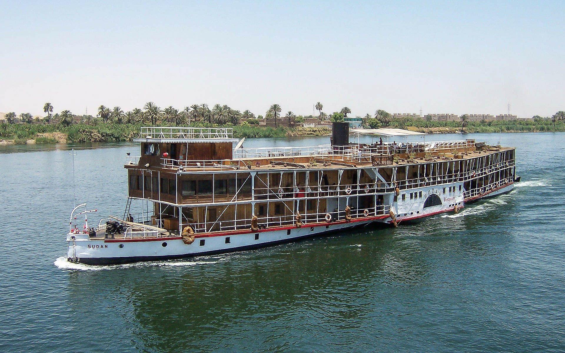 LesVoyageuses-organiser-voyage-egypte-conseils-25