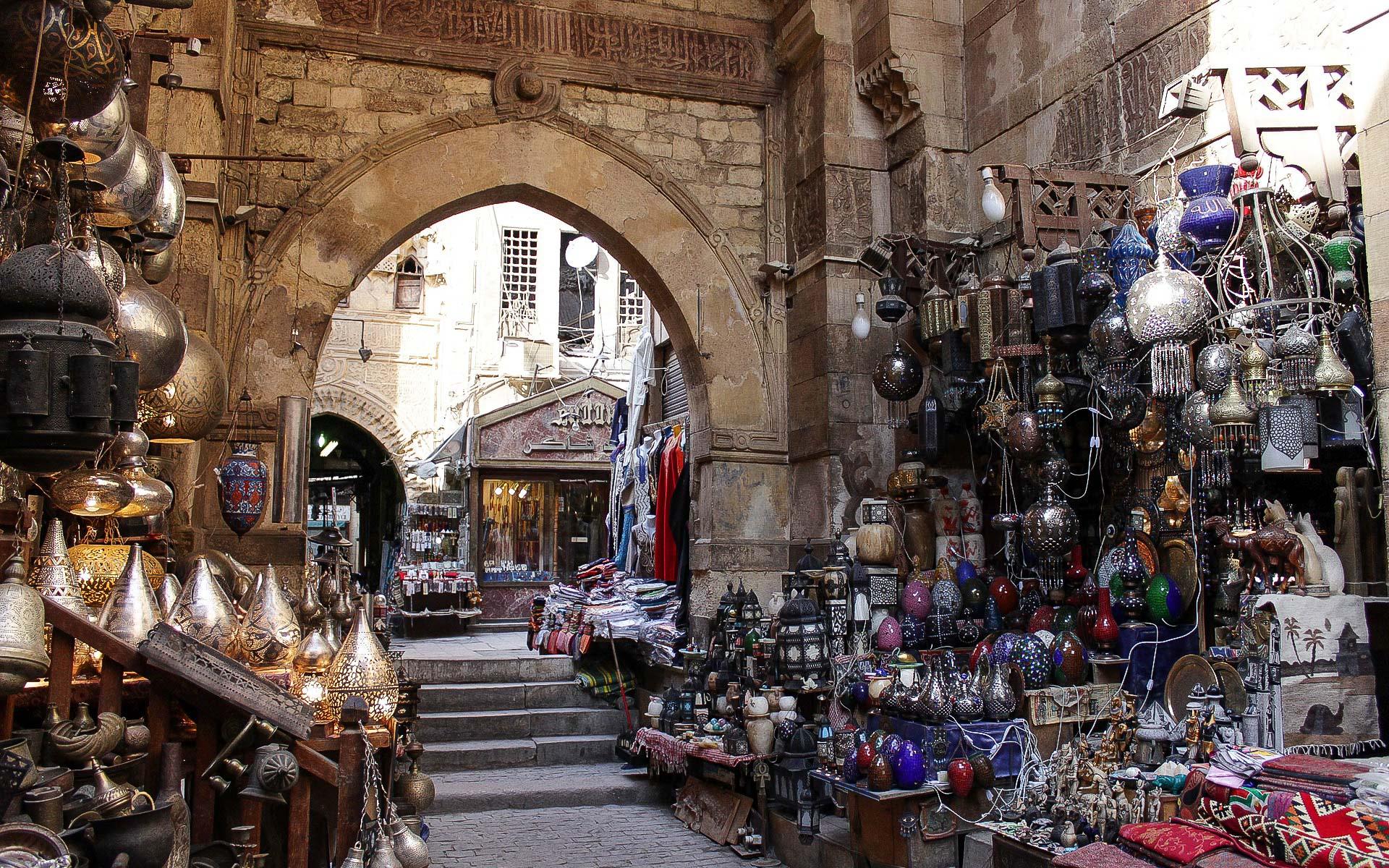 LesVoyageuses-organiser-voyage-egypte-conseils-3