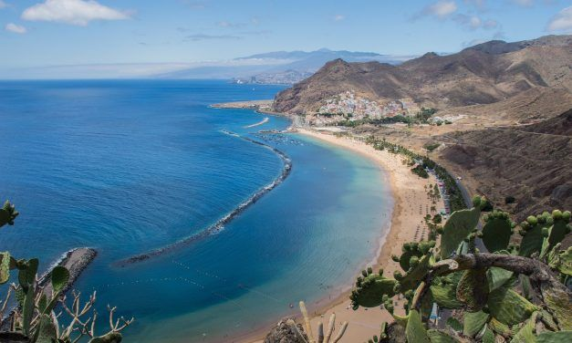 Vacances en Espagne : Les 10 meilleures destinations estivales