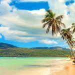 Les marocains peuvent désormais voyager sans visa en république dominicaine