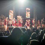 Festival Gnaoua à Essaouira : 8 conseils pour les filles