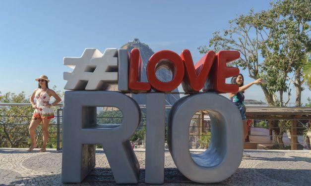 Voyage à Rio de Janeiro : guide et conseils pour bien organiser ton séjour