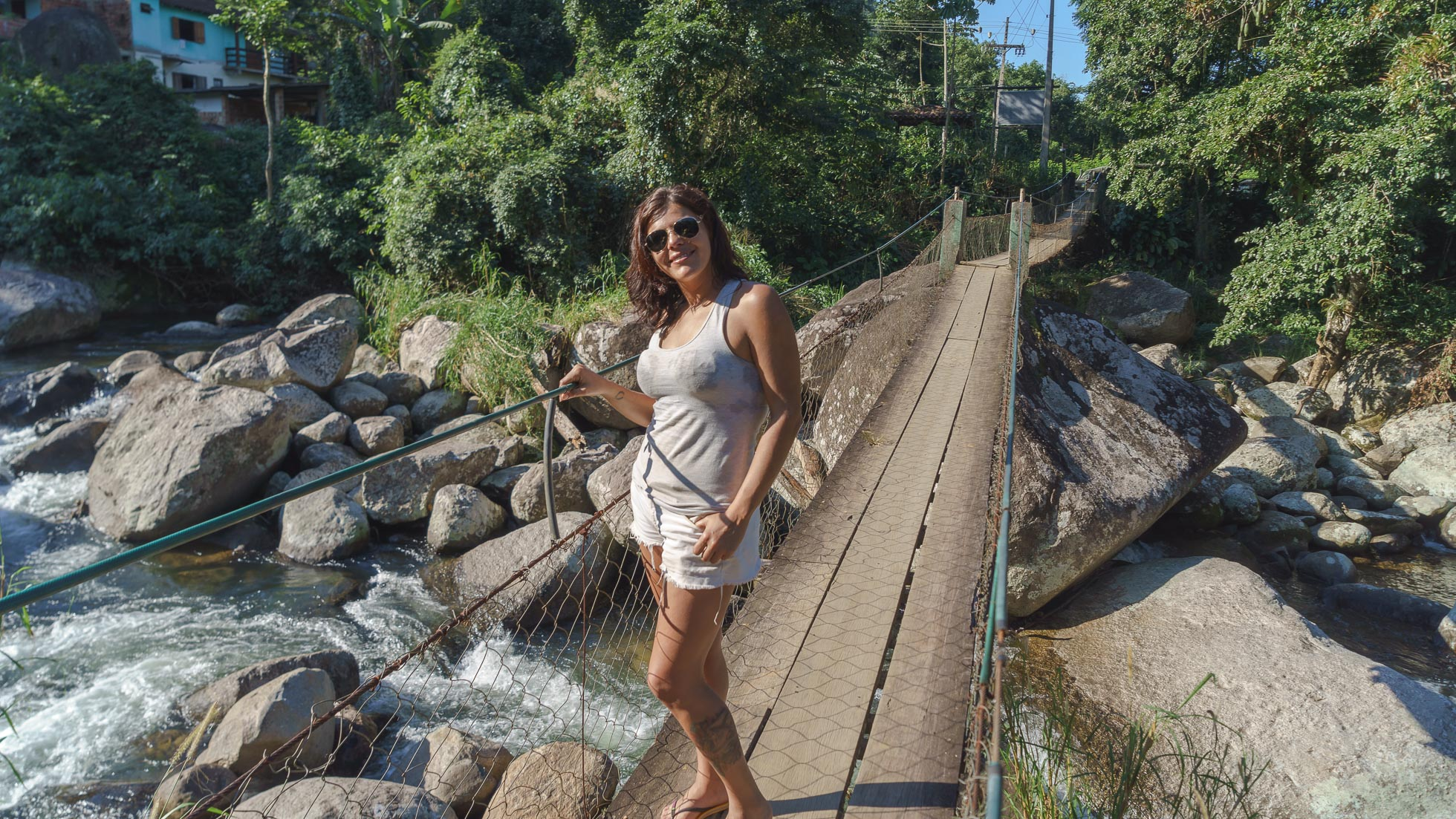 Lesvoyageuses-paraty-bresil-guide-voyage-152