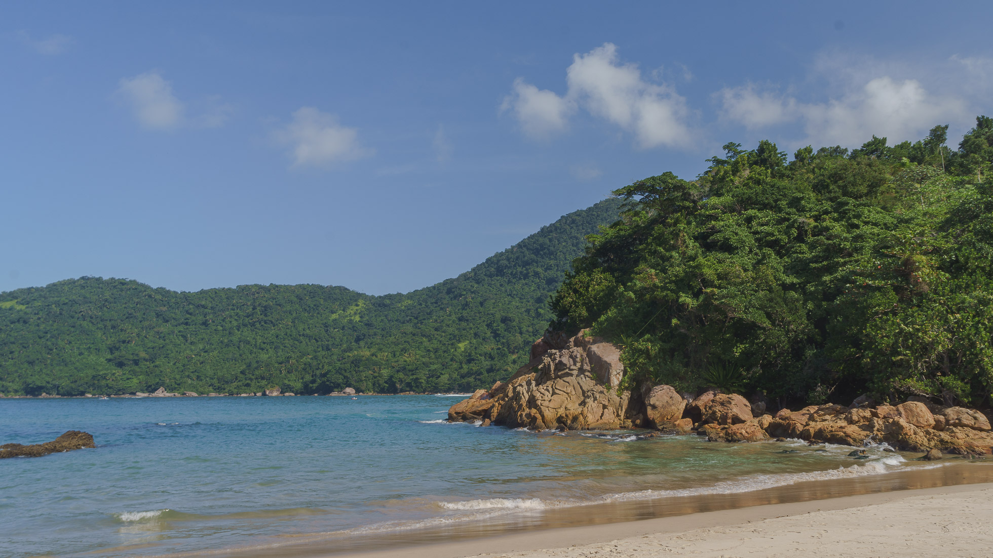 Lesvoyageuses-paraty-bresil-guide-voyage-166