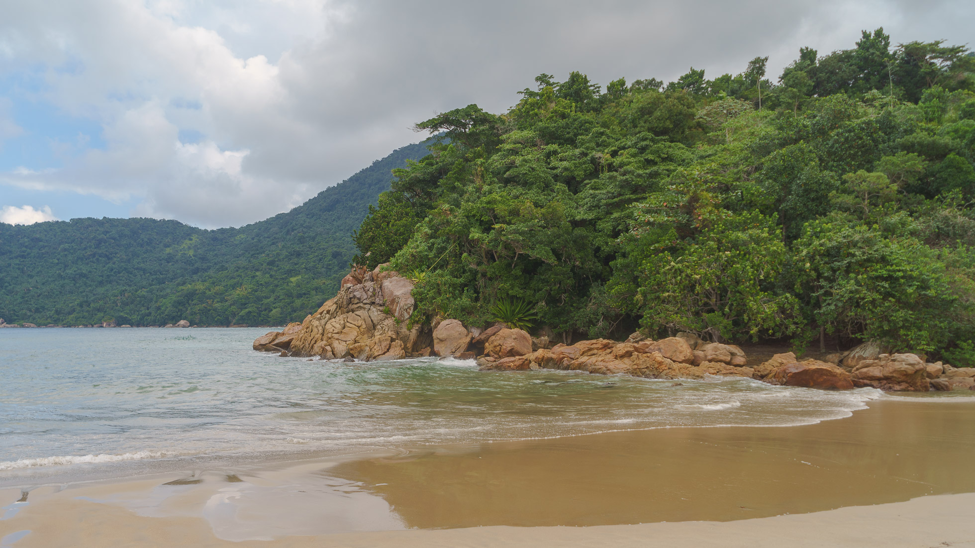Lesvoyageuses-paraty-bresil-guide-voyage-167