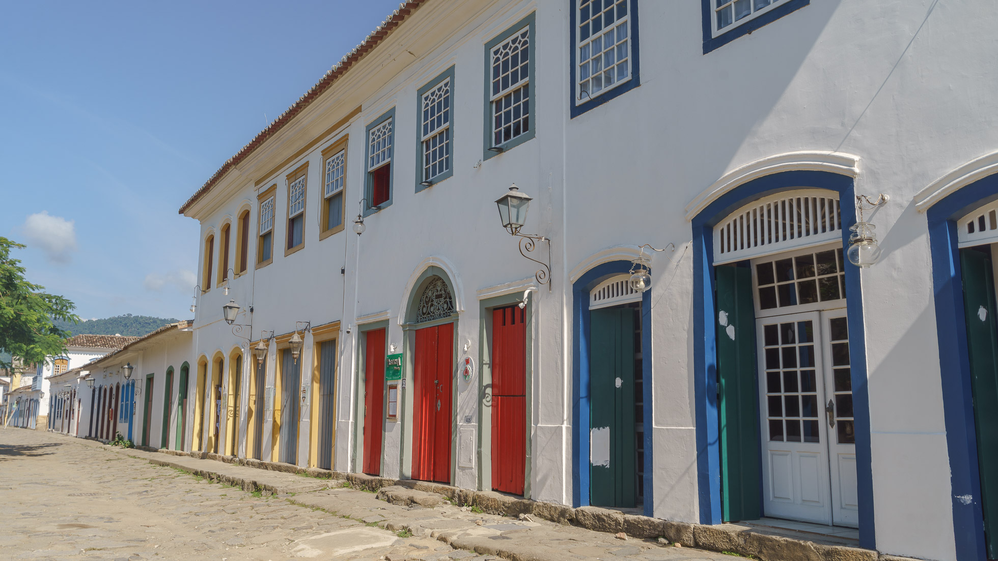 Lesvoyageuses-paraty-bresil-guide-voyage-169