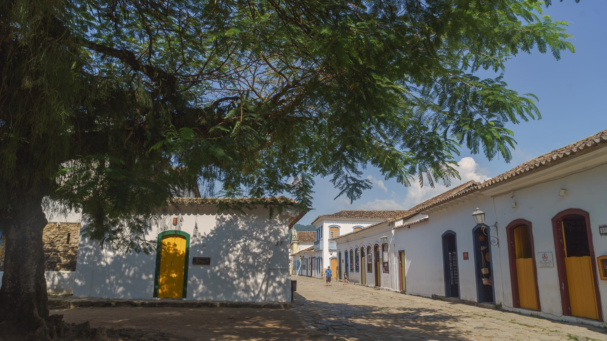 Lesvoyageuses-paraty-bresil-guide-voyage-170
