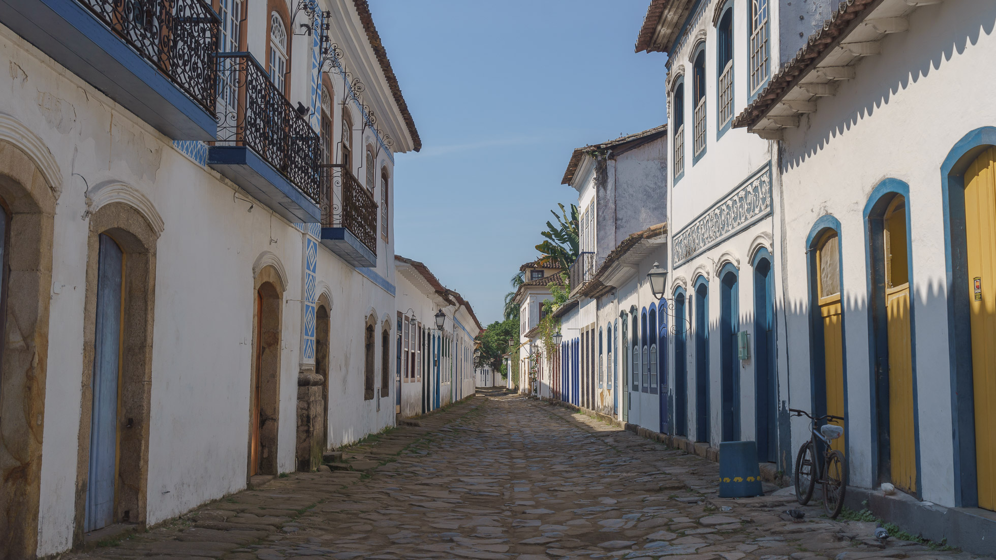 Lesvoyageuses-paraty-bresil-guide-voyage-178