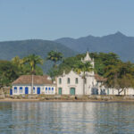 À la découverte de Paraty, le joyaux de la Costa Verde Brésilienne