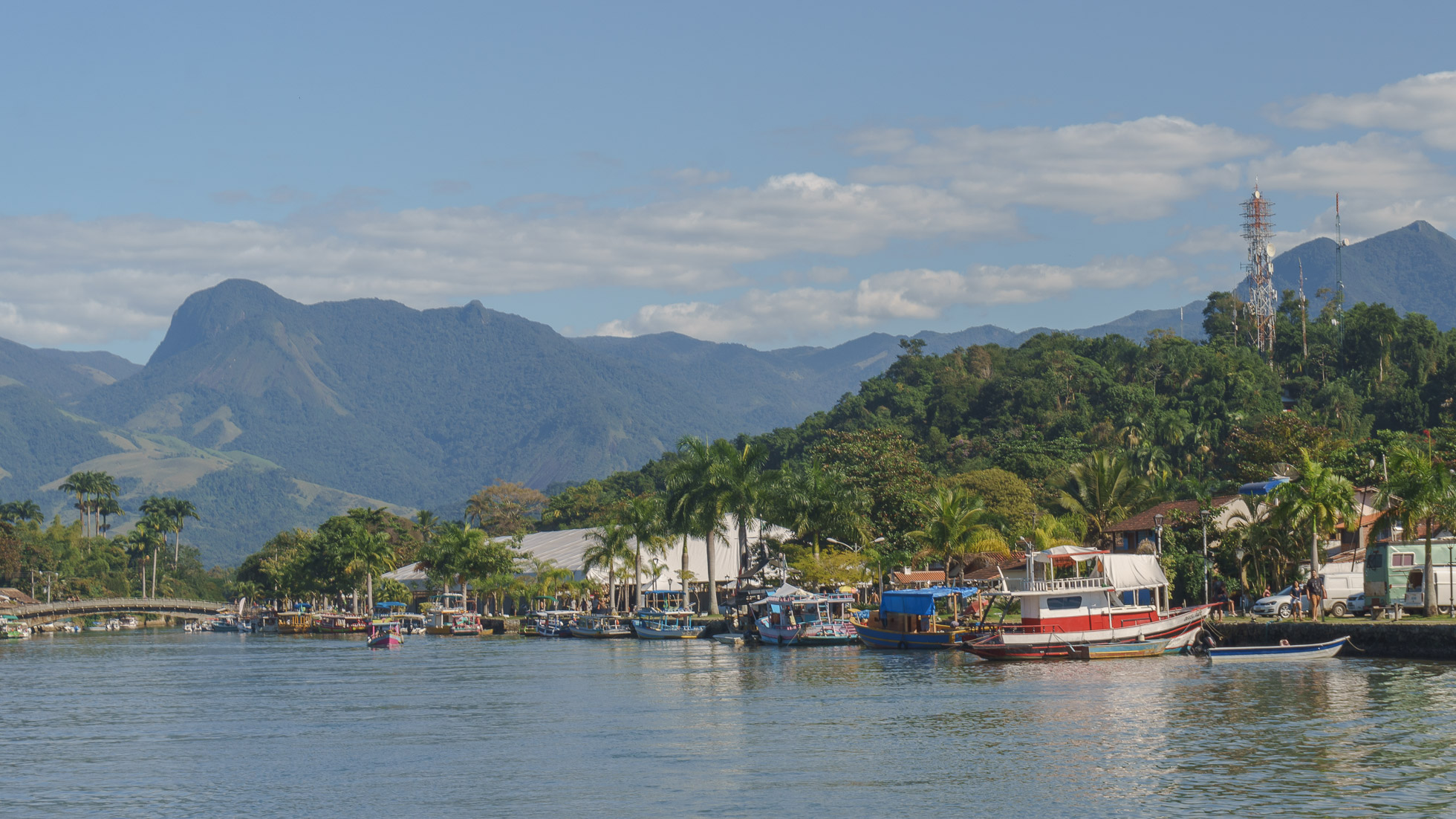 Lesvoyageuses-paraty-bresil-guide-voyage-33