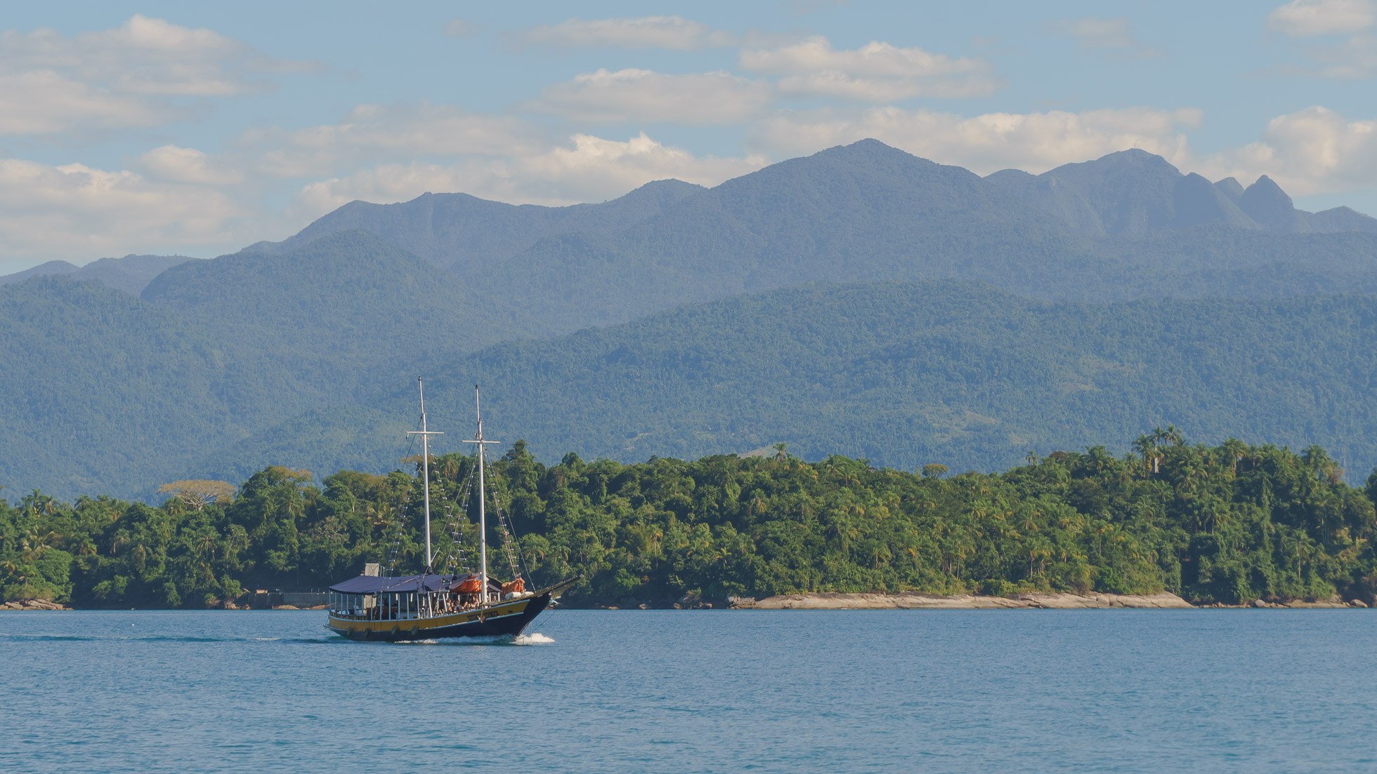 Lesvoyageuses-paraty-bresil-guide-voyage-42