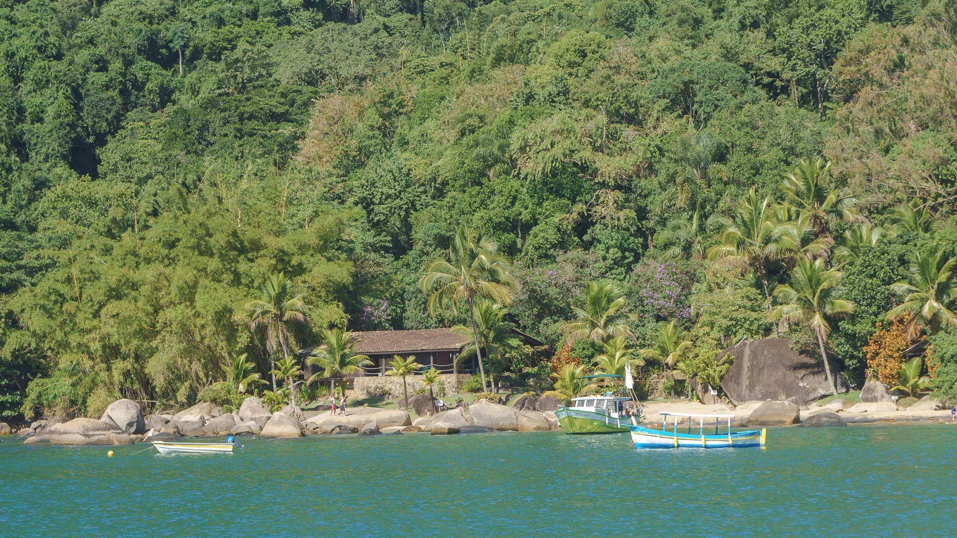 Lesvoyageuses-paraty-bresil-guide-voyage-59