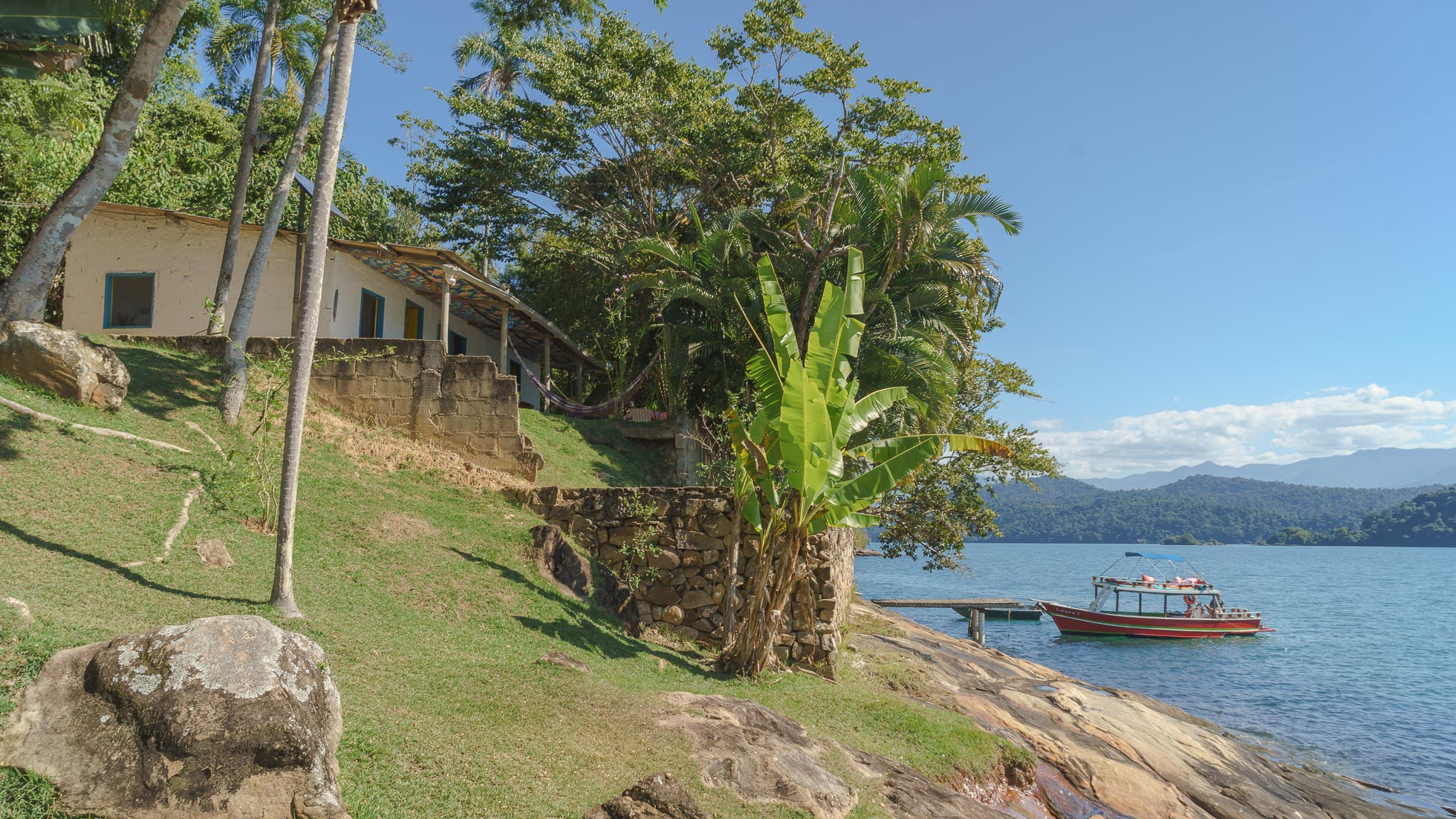 Lesvoyageuses-paraty-bresil-guide-voyage-71